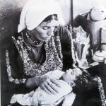 Mother_baby_nakba