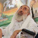 Sheikh-Ahmed-Yassin