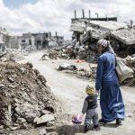 1221_syria-history