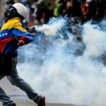 170728160247-venezuela-2-full-169