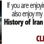 IranPodcastSeriesContentBanner