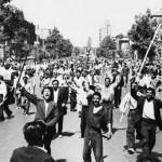 iran-coup-cia-operation.si