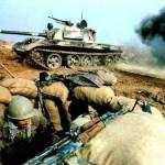 iran-iraq_war1