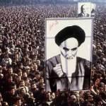 islamicrevolution