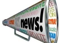 stay informed avoid fake news