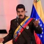 president-nicolas-maduro-650-reuters_650x400_81500193510