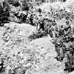 2BD09B3F00000578-3216307-A_file_photo_of_the_1965_India_Pakistan_war_The_17_day_war_was_f-m-2_1440968875214