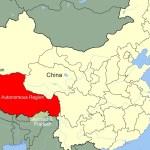 China_Tibet_1050x700