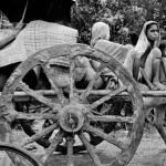 Saunder_WhatReallyHappenedInBangladesh_0