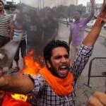 INDIA_(F)_0521_-_Ram_Puniyani_su_elezioni