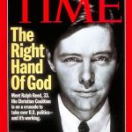 Ralph-Reed-Time-Cover