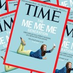 Time-Magazine-The-Me-Me-Me-Generation