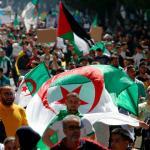 190329143354-algeria-protests-0329-super-tease
