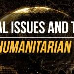 cit_humanitarianclient