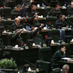 iran-parliament-ap-19099322154080
