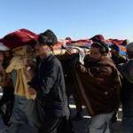 civiliandeathsafghanistan