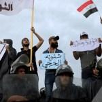 2019-10-25-iraq-protests