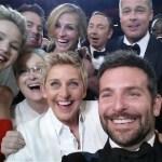 celebrity-instagram-social-media-secrets
