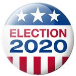 web1_2020-Election
