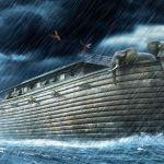 noahs-ark-facebook