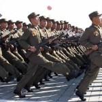 northkoreak