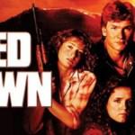 red-dawn-original