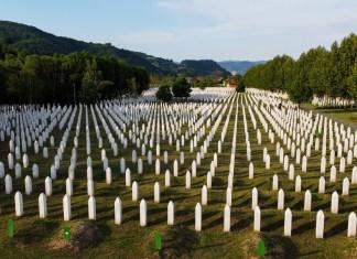 cold war genocides