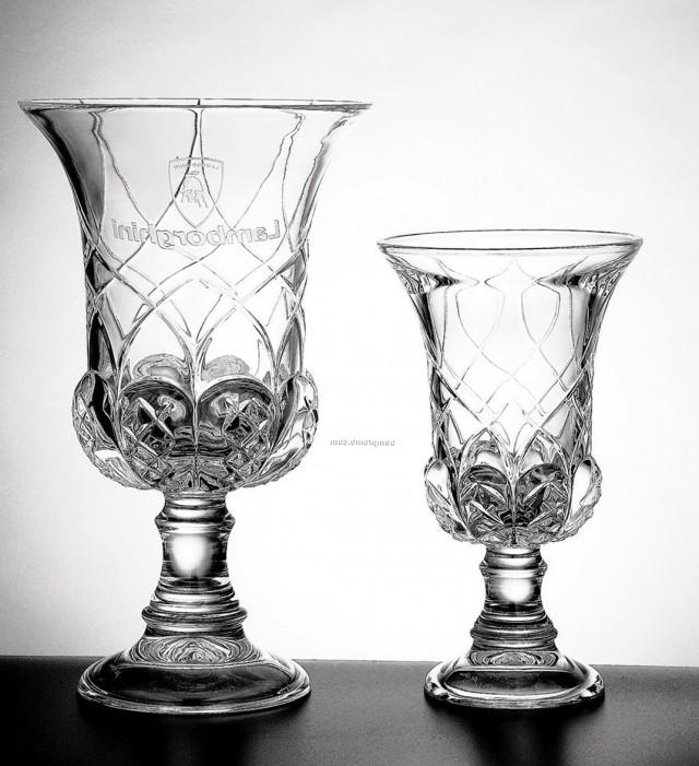 Cylinder Vases Bulk Cheap