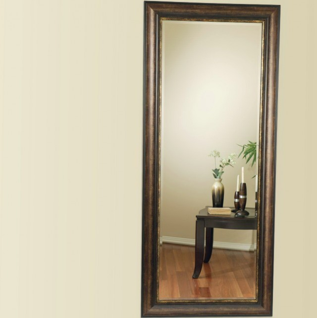 Floor Length Mirrors Cheap