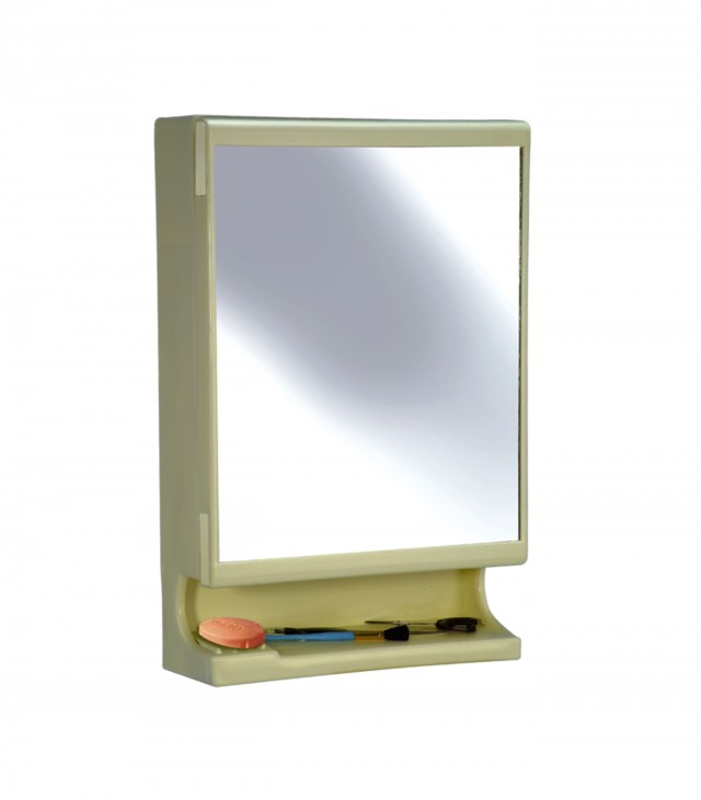 Bathroom Mirror Cabinets India