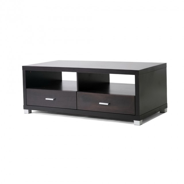Console Tables Ikea Usa