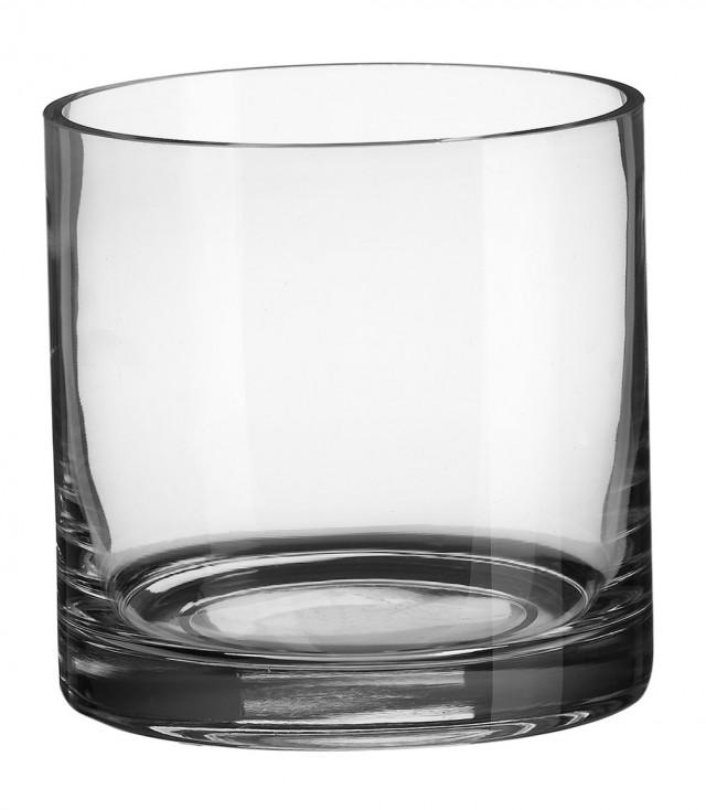 Cylinder Vases Wholesale Bulk