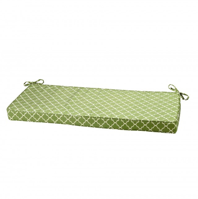Indoor Bench Cushions Clearance