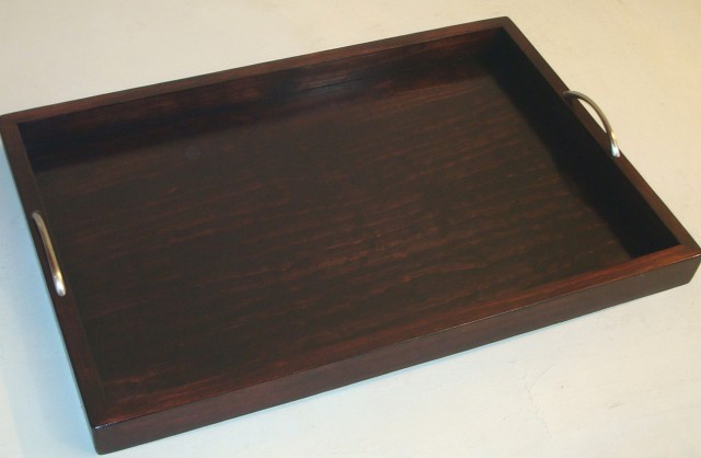 Trays For Ottoman Coffee Tables