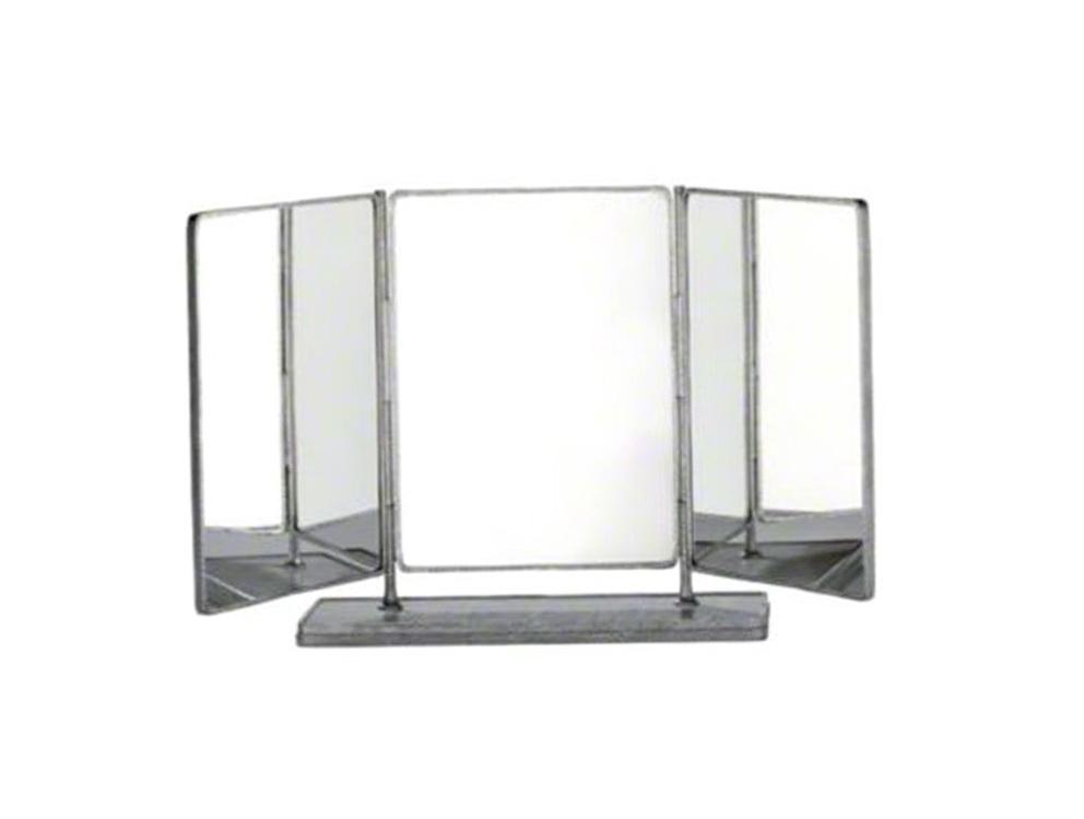 Tri Fold Vanity Mirror Amazon