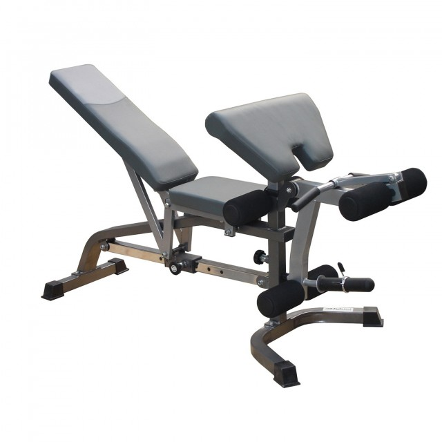 Weight Bench Set For Sale