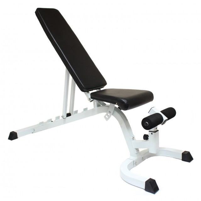 Weight Benches For Sale On Ebay