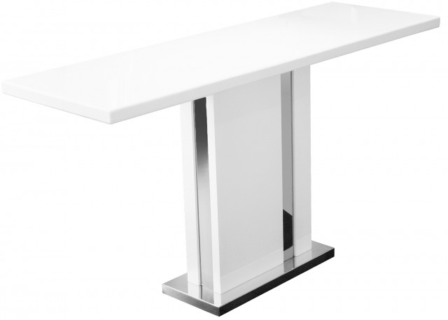 White Console Tables Uk