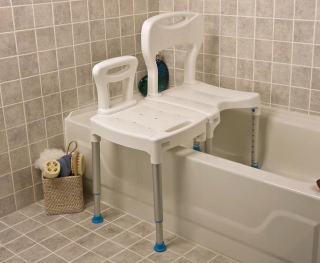 Bathtub Transfer Bench Reviews