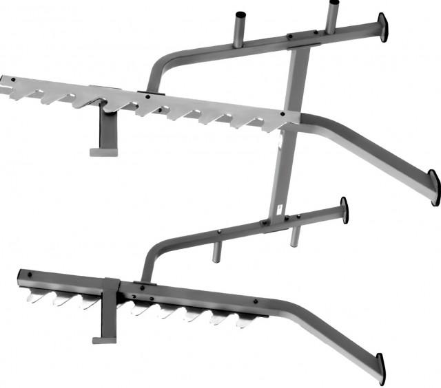 Bench Press Rack Cheap