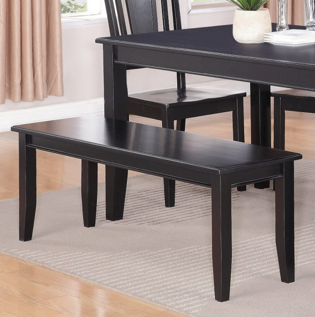 Dining Sets With Bench Seating