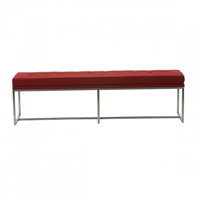 Ethan Allen Benches For Bedroom
