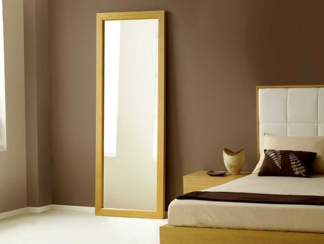 Full Length Wall Mirrors Uk