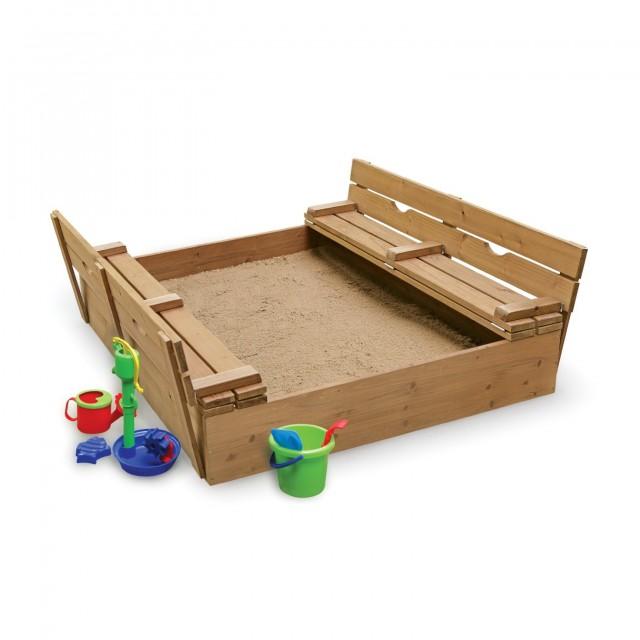 Kids Storage Bench Walmart