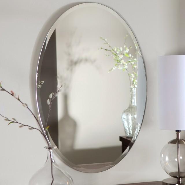 Mirror Mounting Hardware Home Depot