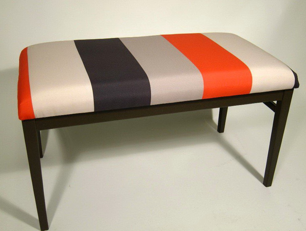 Modern Benches For Bedroom