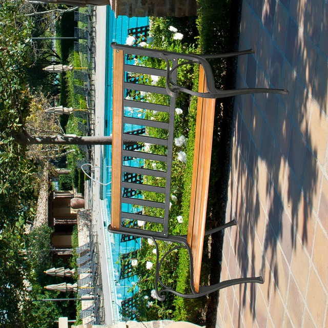 Park Benches For Sale Perth
