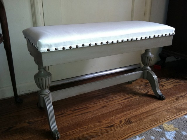 Piano Bench For Sale Malaysia