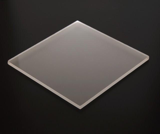 Plastic Mirror Sheet Hobby Lobby
