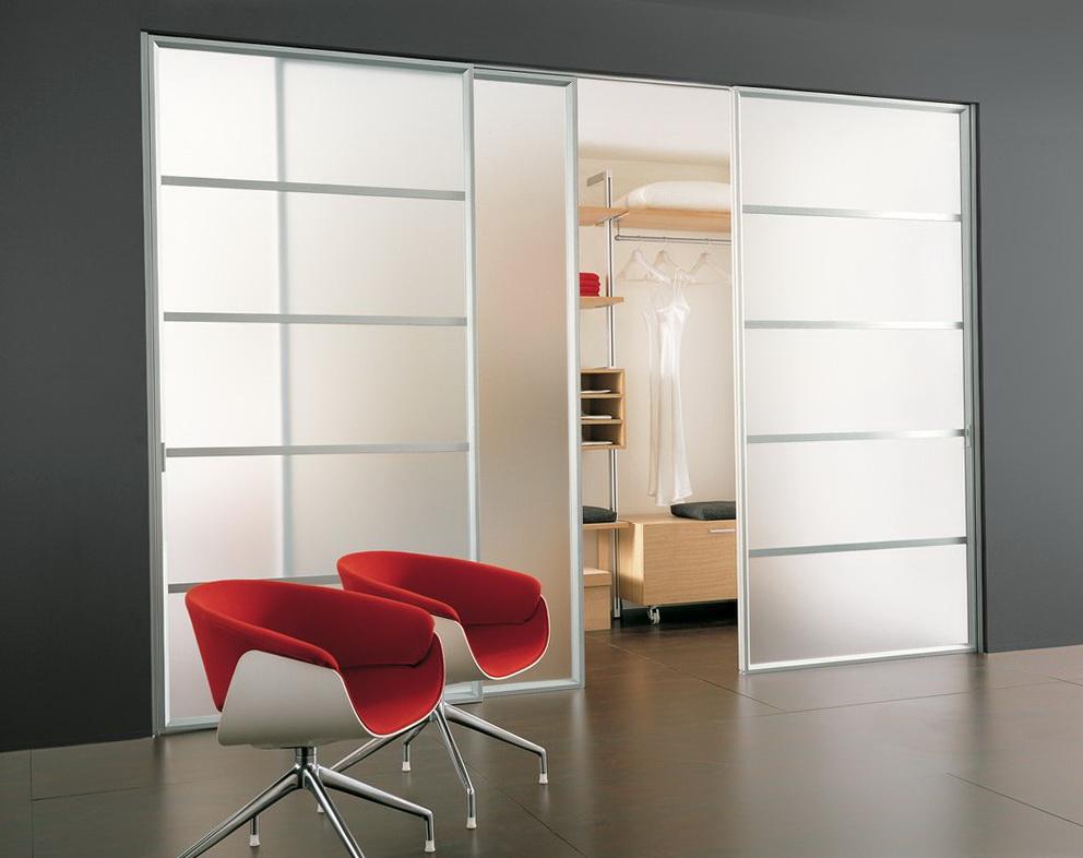 Bifold Closet Doors For Sale